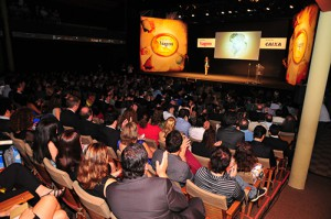 Foto para case Premio O Melhor de Viagem 02 (1)