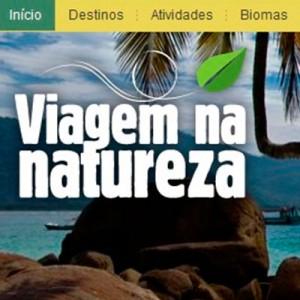 03-VIAGEM-NATUREZA